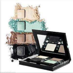 NEW The Body Shop Eyeshadow Palette